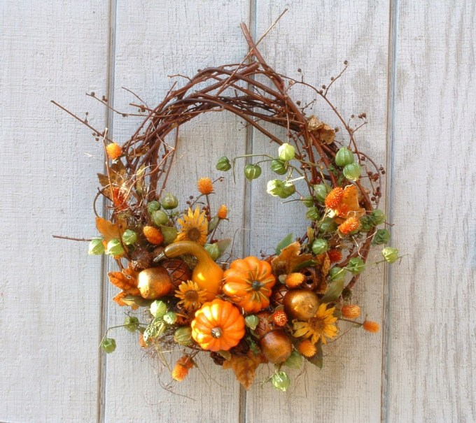 fall-decorating-ideas-inside