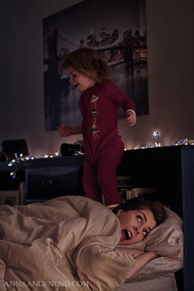 mama-ne-spi