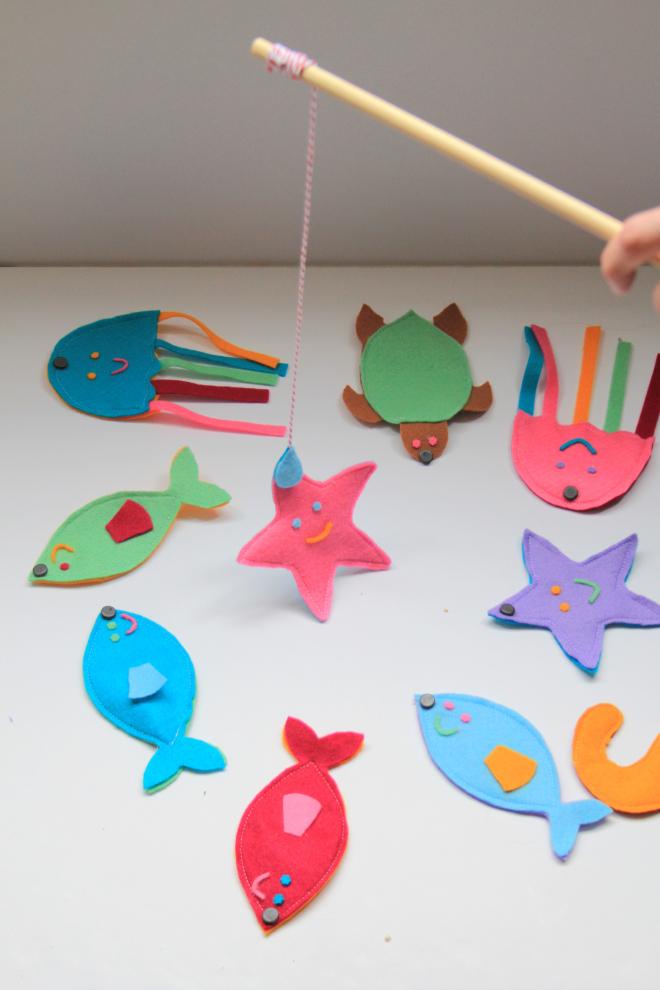 morskie-obitateli