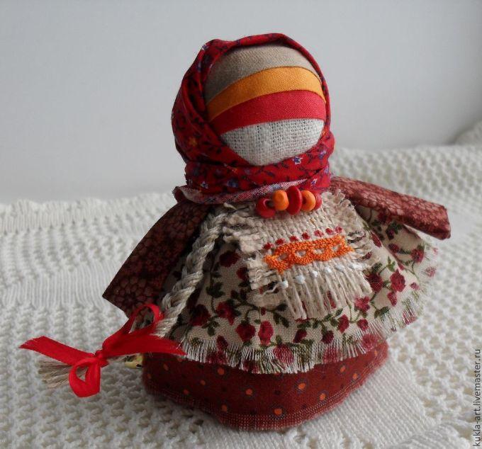 narodnaya-kukla
