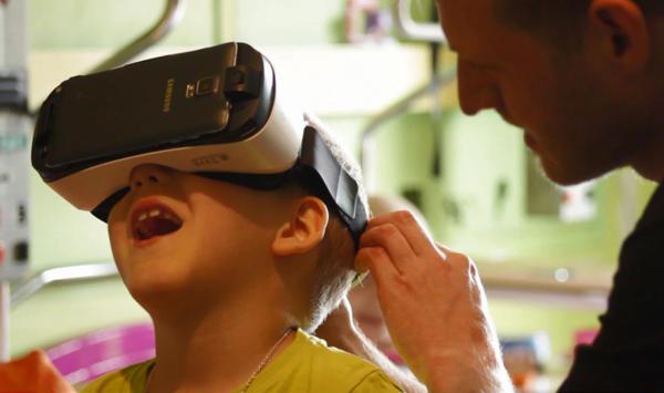 ochki-virtualnoj-realnosti
