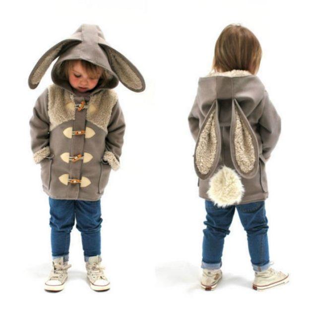 palto-krolik2