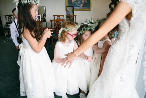 svadba-i-deti