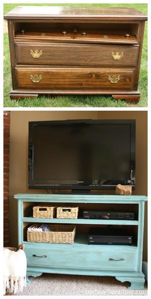 tumba-pod-televizor