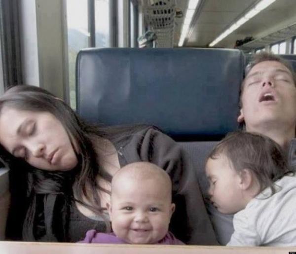 a-skolko-vremeni-u-mam-i-pap-uhodit-na-ukladyvanie-detej-spat