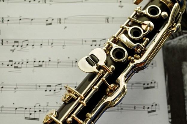 clarinet-1708715_640