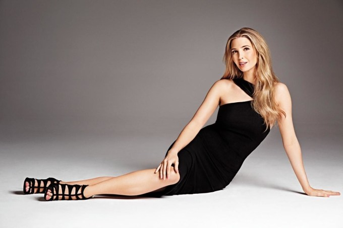 ivanka-tramp-mode