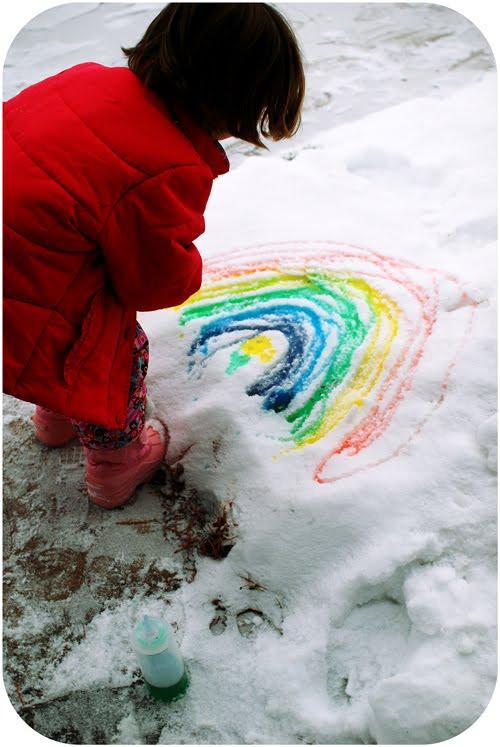 risovanie-na-snegu