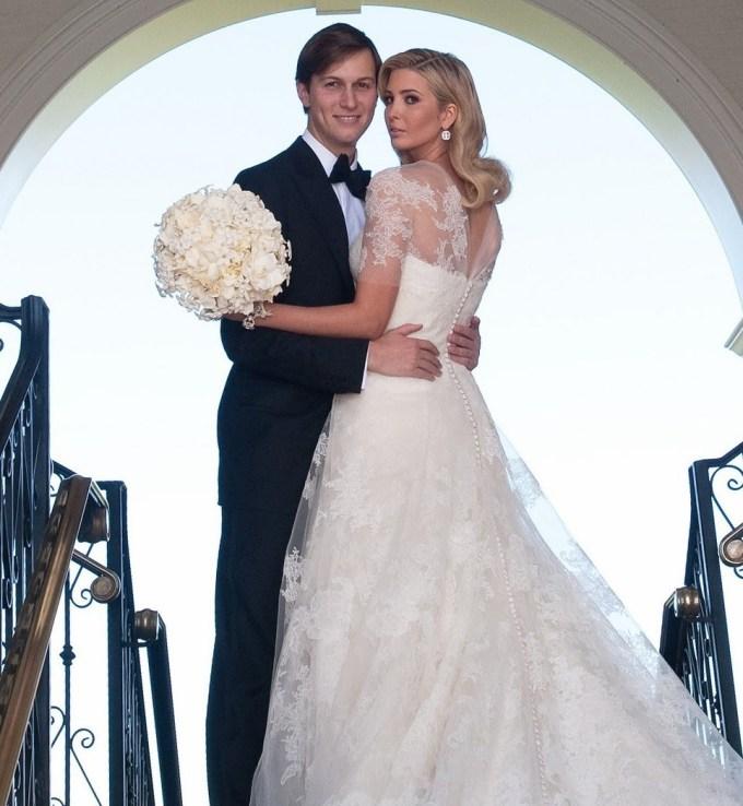 svadba-ivanki-tramp