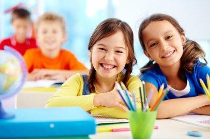 Как понять, готов ли ребенок к школе