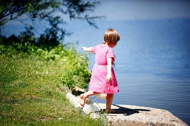 Игры, советы и рекомендации как развить внимание ребенка