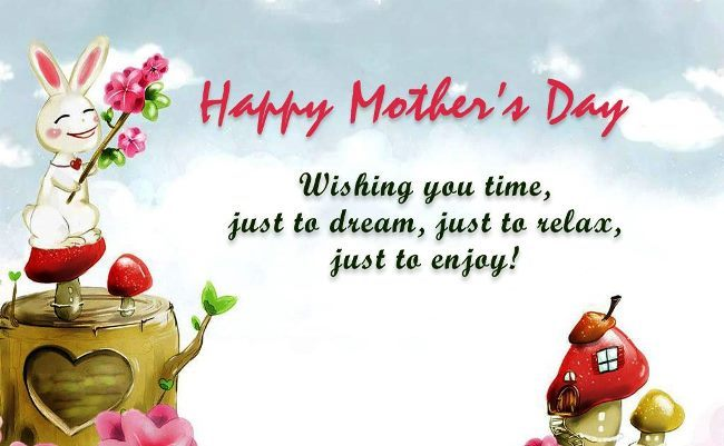 Best Happy Mothers Day Quotes | Mothers Day 2019 Quotes