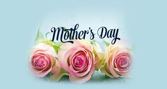 Mothers Day WhatsApp DP Images