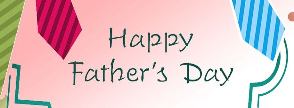 Fathers Day Facebook Cover Pictures