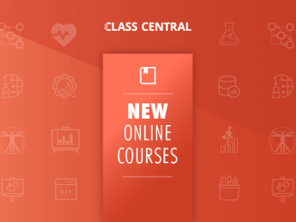 Free Online Courses And Certificates You Can Earn In 2020