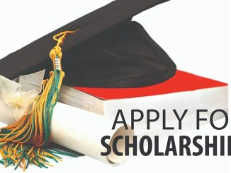 Fully Funded Scholarships For International Students (Undergrad, Postgrad, Masters and P.H.D) 2021