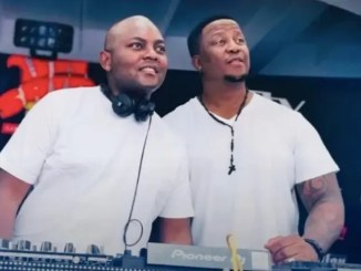 Girl Who Accused Euphonik And DJ Fresh Of Rape Begs For Forgiveness