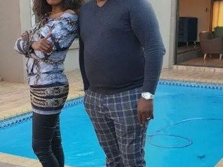 Generations' Sophie Removes Lichaba Surname From All Her Social Media Pages