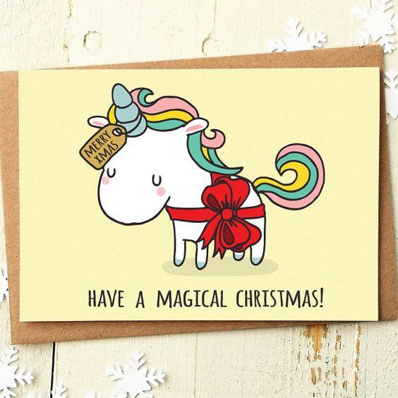 Английская открытка на новый год своими руками