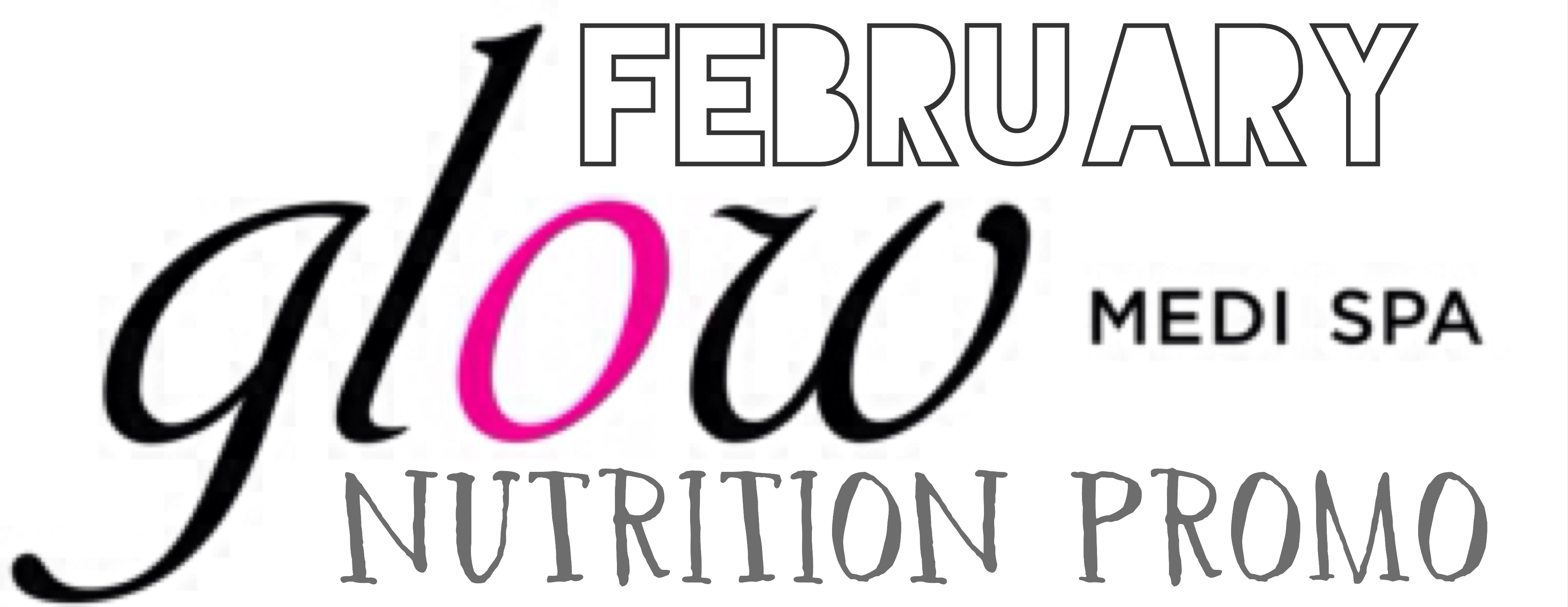 February Nutrition Promotion