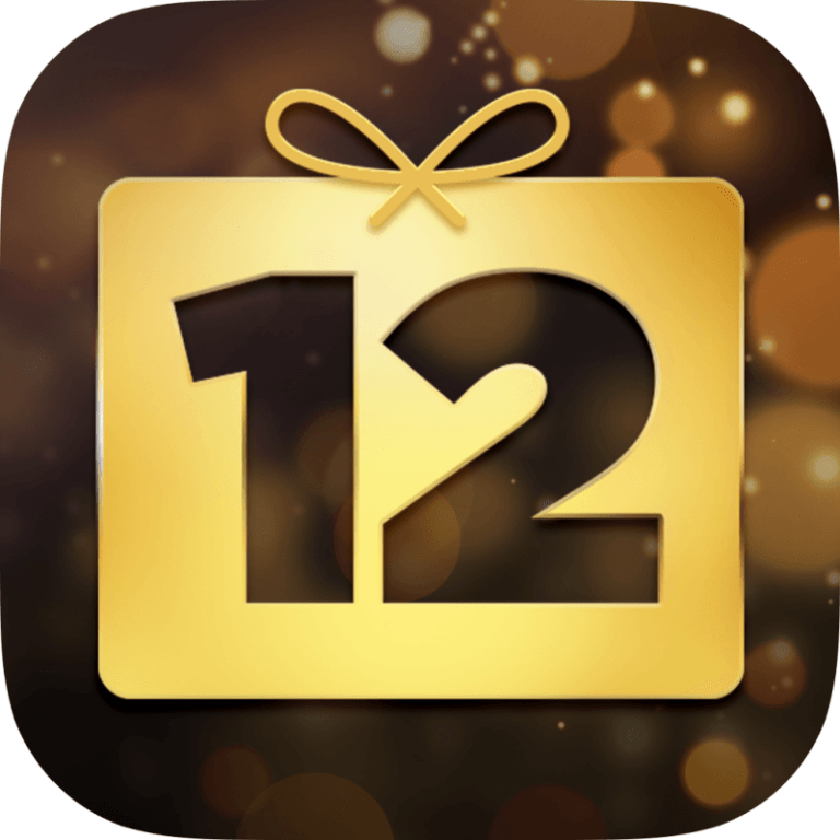 Apple's 12 Days of Gifts Day 2: Free Pilot Episode of Once Upon a Time