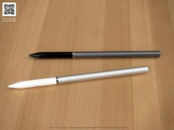 12-inch iPad 6