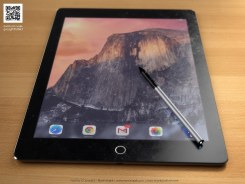 12-inch iPad