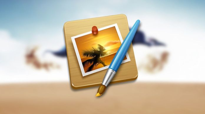 Pixelmator for iOS and Pixelmator for Mac are On Sale for 50% Off