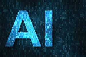 Barriers Organizations Face when Integrating AI