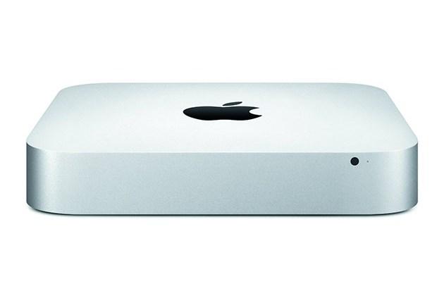 Apple Mac mini Core i5, 1.4GHz 8GB RAM 500GB – Silver (Refurbished) for $469