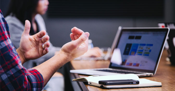 business software vulnerability
