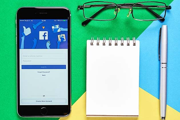 The 2022 Facebook Marketing Bootcamp Bundle for $14
