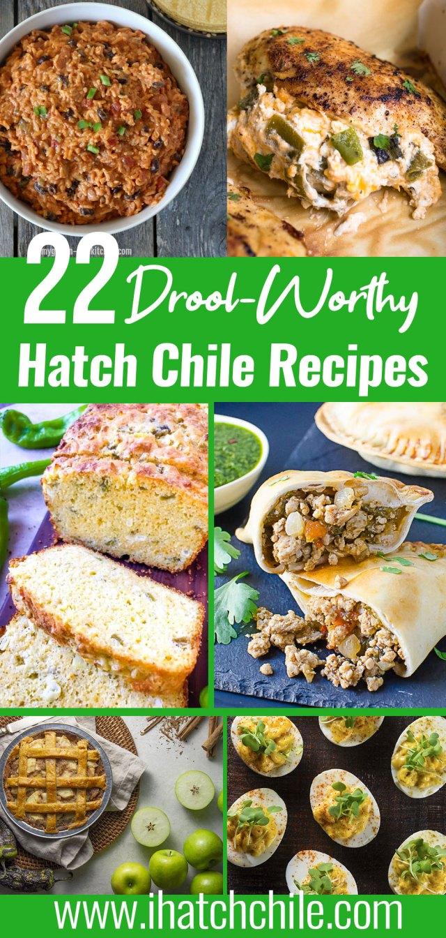 22-hatch-chile-recipe-pinterest