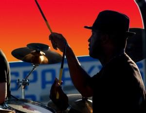 Got rhythm?