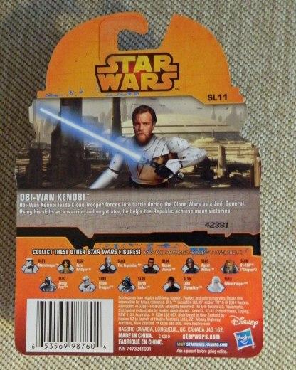 Obi-Wan-carded-back