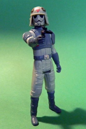Pilot-with-gun