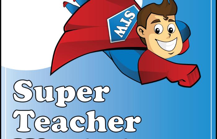 Super Teacher Worksheets Review: Homeschool Printables