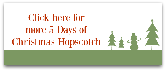 5 days hopscotch