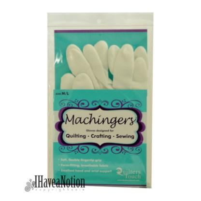 Machingers Gloves M/L