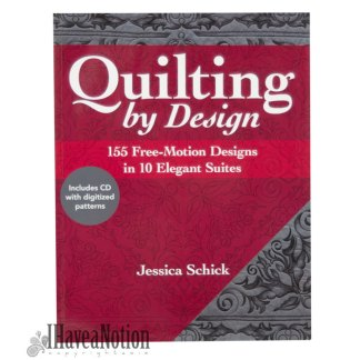 Cover of Quiting by Design