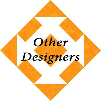 Other Designers
