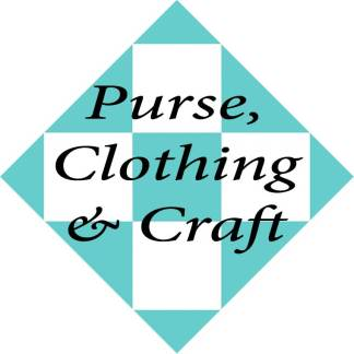 Bags, Purses, Totes, Clothing and Craft