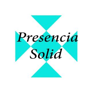 Presencia Solid Colors