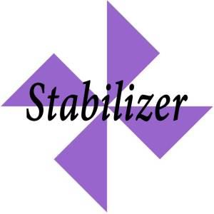 Floriani Stabilizers