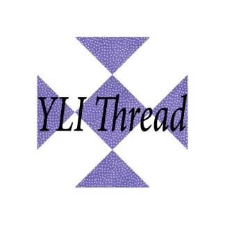 YLI Candlelight Yarn