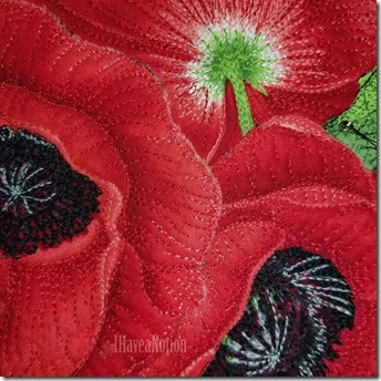 cr-Poppies-detail-TW