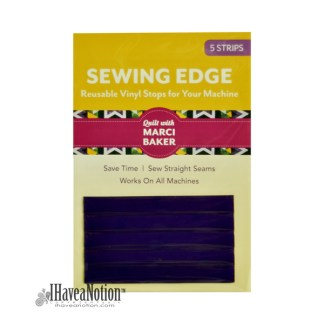Sewing Edge Seam Guide