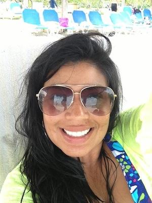 Andrea Garcia f