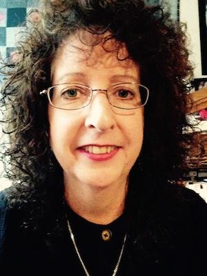 Diane M2015
