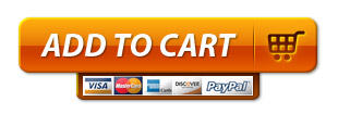 Buy Colitis Package